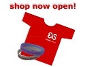 Ebsteins Society shop now open